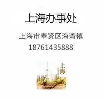 上海:上海市奉贤区海湾镇